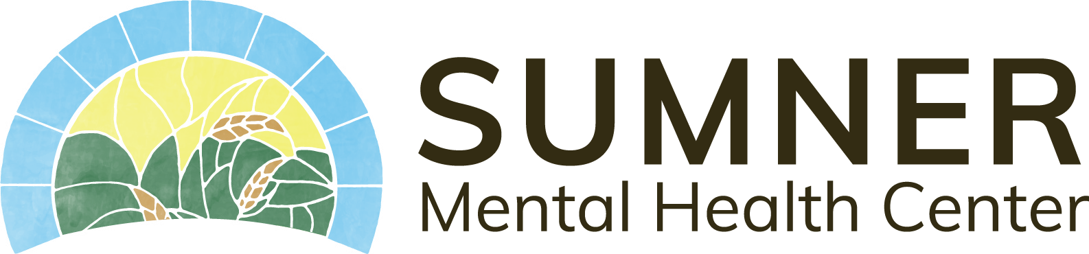 Sumner Mental Health Center